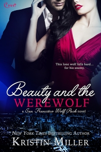 Beauty_and_the_Werewolf_500