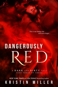Dangerously_Red-500