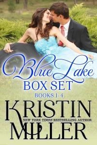 KristinMiller_BlueLakeBoxSet2D_HR