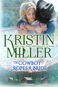 KristinMiller_TheCowboyRopesABride_2500px