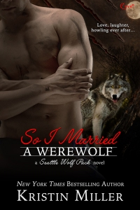 seattlesoimarriedwerewolf