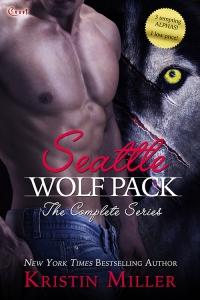 seattlewolfpackboxedset