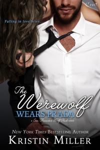 Werewolf Wears Prada 500